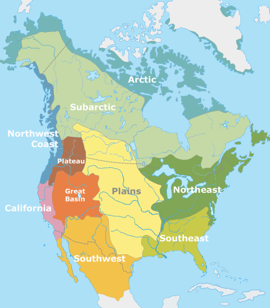 800px-Nordamerikanische_Kulturareale_en