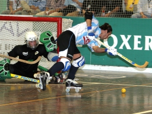 Argentin_player_during_2007_rink_hockey_world_championship