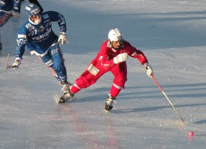 Bandy_players