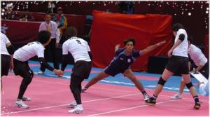 dumb_olympics_kabaddi_reach