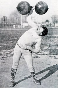 frederick-winters-dumbell-olympics
