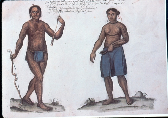 Georgia_Indian_Tattoos.15010247_large