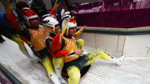 gty_germany_luge_kb_140213_16x9_992
