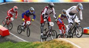olympics252bday252b12252bcycling252bbmx252b7z5z7vw5bbyl