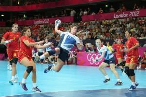 Olympics+Day+1+Handball+u_wGwXygQxpl