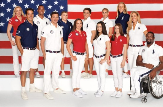 Ralph-Lauren-outfits-USA-Olympic-team-1152x759-e1464631301105