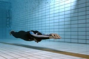 swim-630x421