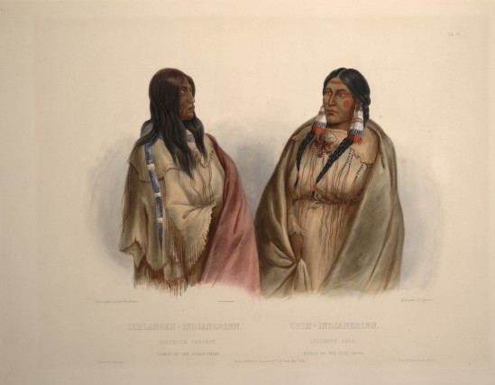 Woman_of_the_Snake_tribe_and_woman_of_the_Cree_tribe_0066v
