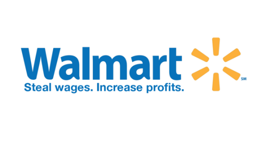 20141218-walmart-revised-logo