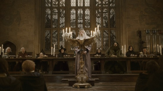 Dumbledore's_speech_at_the_Great_Hall_in_1996
