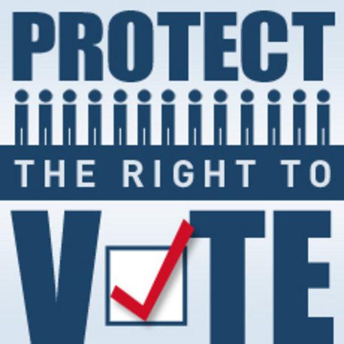 votingrights_230-aclu
