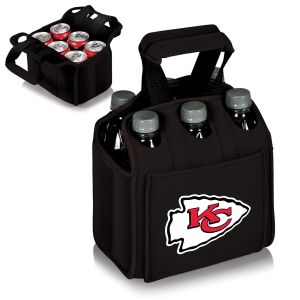You can even fit bottles and cans in them. Of course, you can fit a lot more in a regular cooler. But why would you want that?