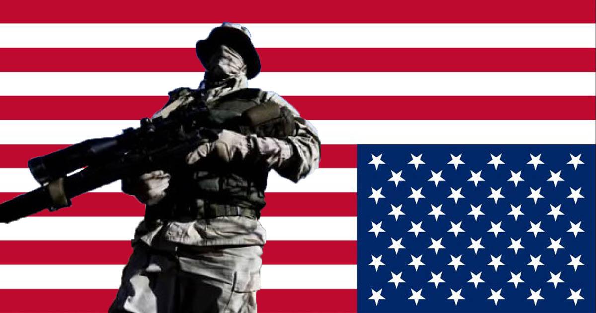 american-domestic-terrorism