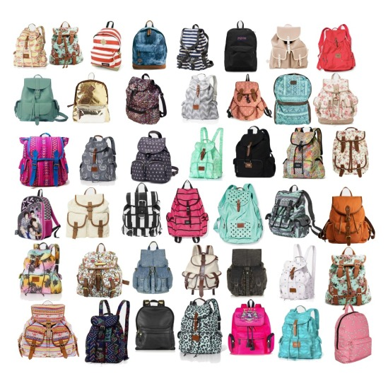 backpack-crazy-32773