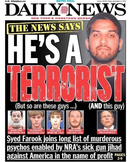 daily-news-terrorist-cover