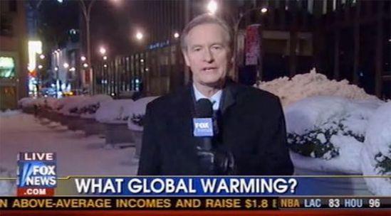 ff-20110127-globalwarming