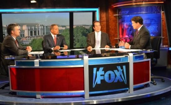 fox-news-e1420642860662