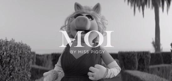 miss-piggy-moi-03-672x319
