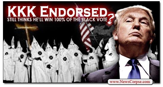 trump-kkk-endorsed