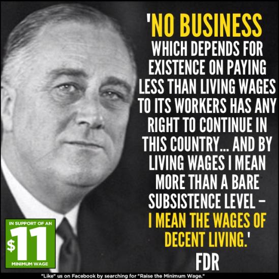 86647-quotes-franklin-roosevelt-minimum-wage
