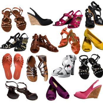 pakistani-shoe-trends-for-coming-eid-ul-fitr-2012
