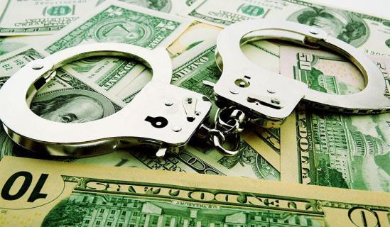 police-profit-asset-seizure