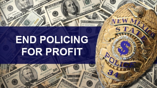 policing-for-profit-1