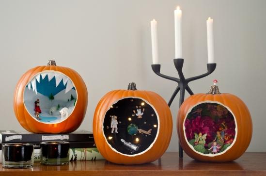 pumpkin-diorama-feature