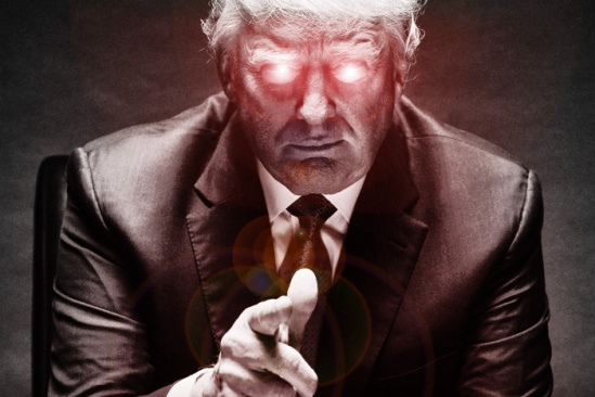 donald-trump-psychopath