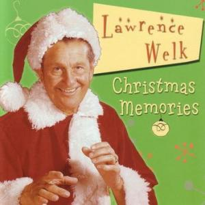 My dad used to dread watching Lawrence Welk when he was a kid. Looking at this album cover, I can totally understand why. He seems like he could break into your house and kill you with an accordion any moment.