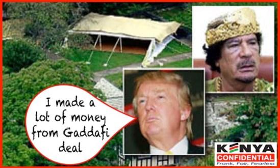 trump-gaddafi-cash