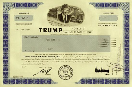trump-hotels-and-casino-resorts-filed-for-bankruptcy-in-2004-donald-trump-as-chairman-25-gif