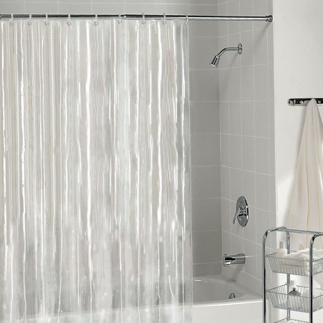 shower-curtains-with-valance-640x640