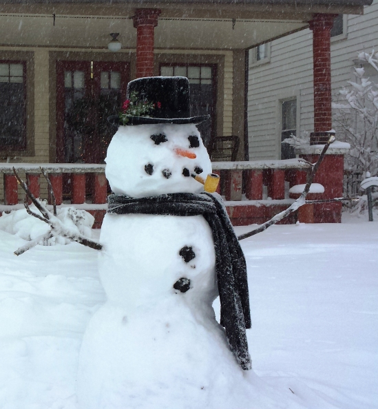Snowman_in_Indiana_2014.jpg