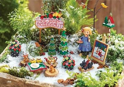 studio-m-gypsy-garden-fairy-garden-fall-thanksgiving-_1