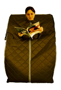 "From Slap Dash Mom: ""Wow! Save $55.00! It's ONLY $545.00! I don't know how I will ever contain myself."" Seriously, that makes someone look like a walking tent."