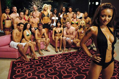 06_top10skankyrealityshows