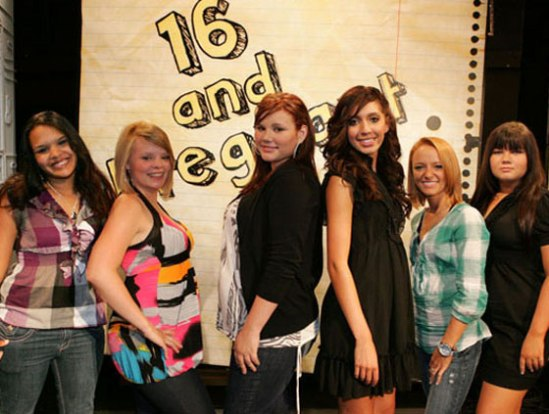 16-and-pregnant-season-one-cast