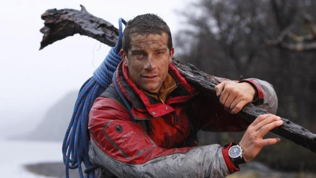 35-of-the-greatest-man-vs-wild-moments-title-resized
