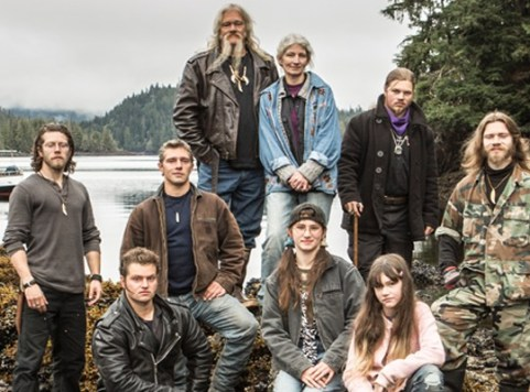 alaskan-bush-people-canceled