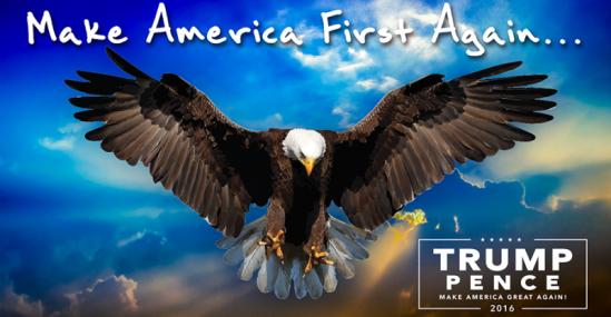 america-first-trump-800x416