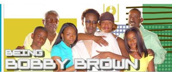 being_bobby_brown