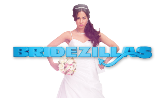 bridezilla_feature2