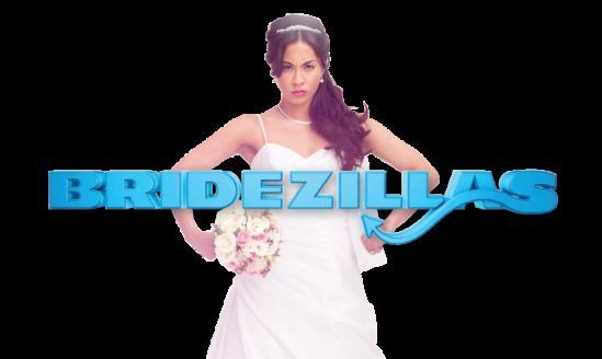 bridezilla_feature2