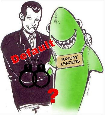 default-payday-loan1