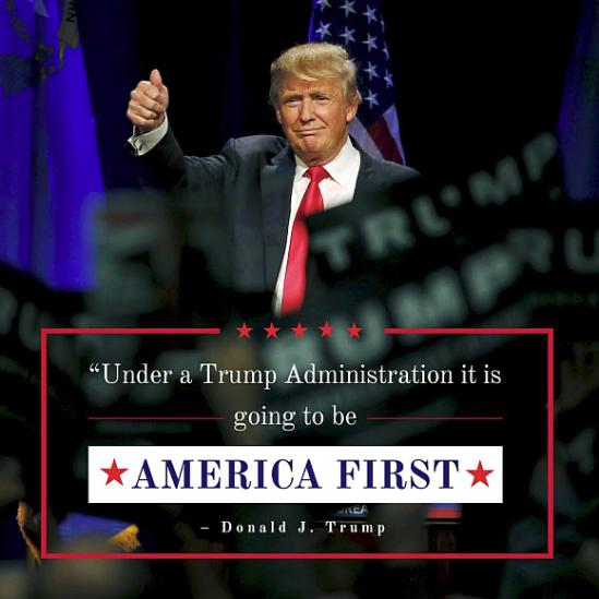 donald-trump-america-first-580x580