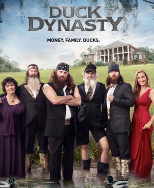 duck_dynasty_promo