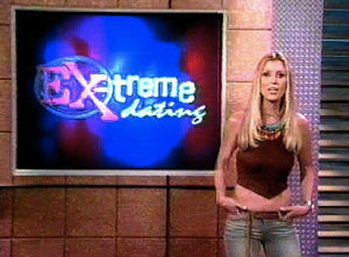 extreme-dating-show