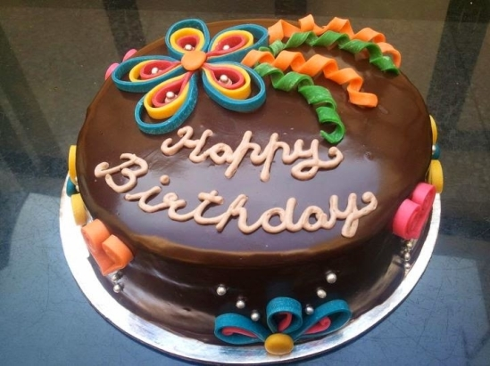 happy-birthday-cake-images-download-1