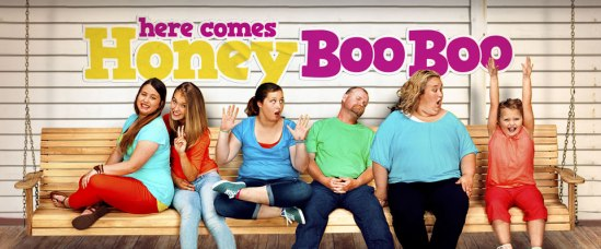 honey-boo-boo-banner